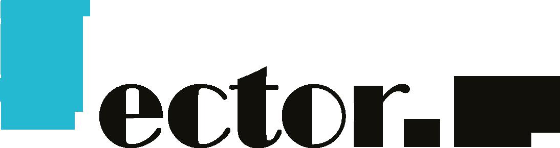 آی ژکتور | فروشگاه ویدئو پروژکتور